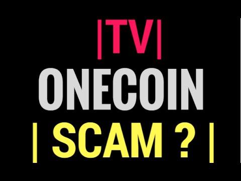 SUPER НОВОСТИ NEWS ★ 51-Й ВЫПУСК ★ ONECOIN SCAM ? |What is OneCoin ?