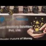 Power Hashing Mining Setup Of Bitcoin : +917838802024 , +919911070727