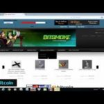 earn free bitcoin 1.500.000 satoshi/day with this faucet