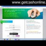 earn money online in uae – getcashonline.info