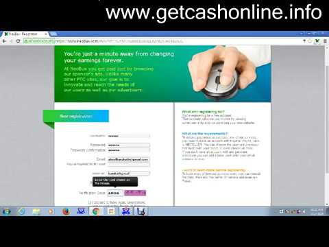 earn money online in uae - getcashonline.info