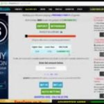 Free Bitcoin July 2016 Script Gambling bot
