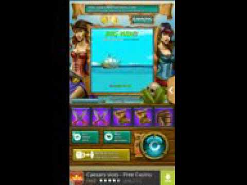 Coin Pirates Historical Bitcoin earning game for xapo wallet