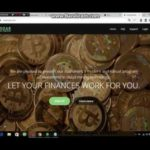 3 new bitcoin mining site free to start no investment needed  2016