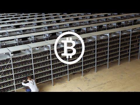 NEW Майнинг BiteMiner! Как Заработать На Mining 20 Bitcoin Обзор BiteMinerCom Заработок Биткоин