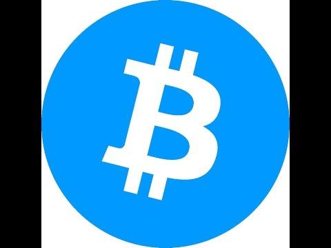 Bitcoin Generator 2014 – Bitcoin Wallet Hack