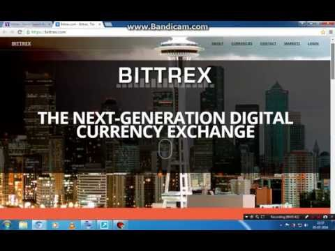 How to earn money bitcoin free and easy fast