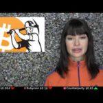 news bitshare bitcoin info cryptocurrency#2