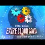 Como Comprar y Vender Bitcoin – Exire Cloud – Bitcoin Mining
