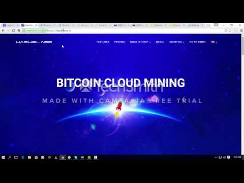 How to earn regular passive income by mining bitcoins