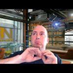 THE REALIST NEWS   2 WebBot Hits   Italian Bank & Silver Bitcoin
