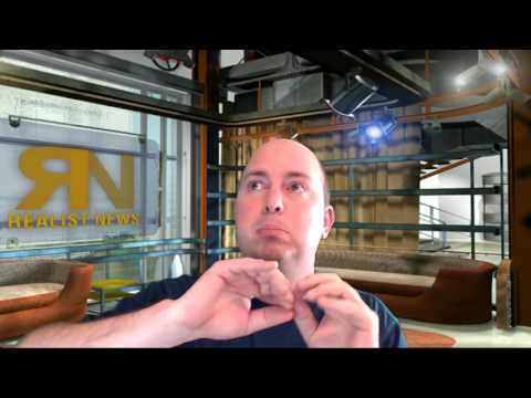 REALIST NEWS - 2 WebBot Hits - Italian Bank & Silver/Bitcoin