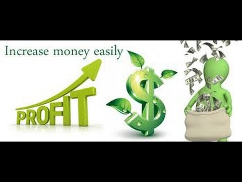 make money online without any investment best site Dull mex