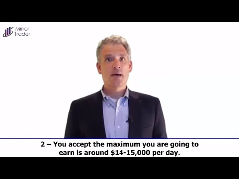 How To Make Extra Money Fast 2016 ? $14-15,000 PER DAY ONLINE FAST