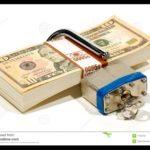 Como Proteger seus Bitcoins
