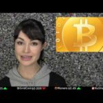 news bitshare, bitcoin, doge, ntx, str, dash, eth, xrp, ltc, xem, info cryptocurrency#5
