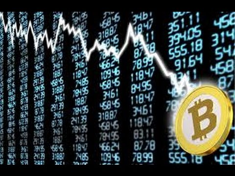 Bitclub Network Bitcoin 2016 How I am Profiting with Sean Logan