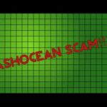 HASHOCEAN SCAM! BITCOIN SITE SCAMS MILLIONS OF DOLLARS!!!