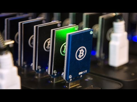 #JOLTCorp Mining Bitcoin S12 BiteMiner HashOcean Майнинг HashNest HashFlare XMine SkyHash