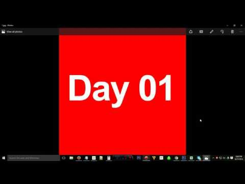 BiteMiner Day 1 Bitcoin Cloud Mining