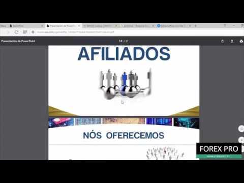 AIRBITCLUB HYIP, ESQUEMA PONZI, FRAUDE, SCAM Bitcoin - Análise