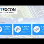 BITEXCON – PROFITABLE SOLUTIONS FOR EVERYONE mining bitcoin hyip bitexcon.com