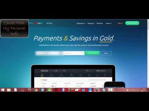 How To Get and To Earn Money $$$For Free And Free Master Card+1$