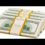 Make Money Online   Earn $ 100 A Day – Monetize All Videos