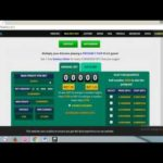 Earn Free Bitcoin Trick 2016 ( REAL NO SCAM )