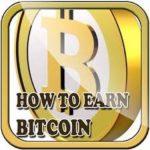 Get bitcoin today- Earn 1 bitcoin pr. day 2016