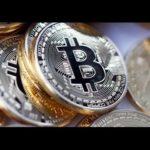 Новый Hashocean! 30 KH/s! ПОДАРОК НАВСЕГДА! cloud mining bitcoin bitcocept.com