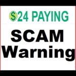 24 Paying Limited Review – Bitcoin SCAM Software (HYIP)