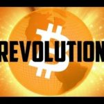 FutureAdPro – FutureNet Scam Review- Join The Bitcoin Revolution of FutureAdPro Today