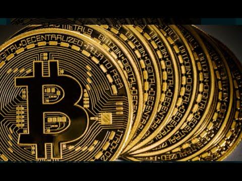 NEW! Best Cloud Mining Bitcoin HYIP Bitminister
