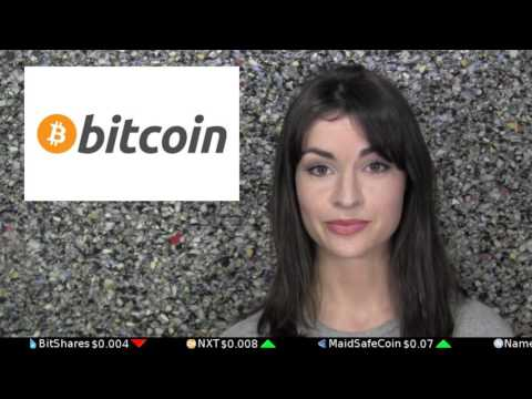 news bitshare, bitcoin, doge, ntx, str, dash, eth, xrp, ltc, xem, info cryptocurrency#29
