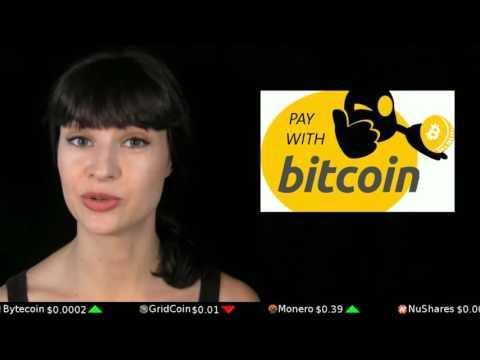 news bitshare, bitcoin, doge, ntx, str, dash, eth, xrp, ltc, xem, info cryptocurrency#25
