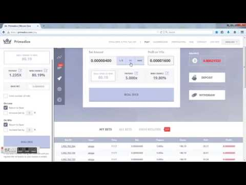 HOW I MAKE TONS OF BITCOINS METHOD |proof| 3000$ within few days | Bitcoin miner |Buy bitcoin| free
