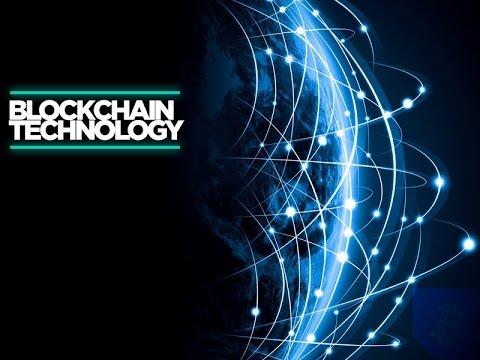 شرح انشاء محفظة Bitcoin اون لاين على Blockchain