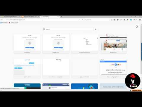 How to place adsense ads on Blog Working 2016 | Make Money Online [Easy Step]