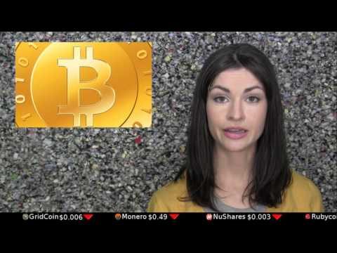 news bitshare, bitcoin, doge, ntx, str, dash, eth, xrp, ltc, xem, info cryptocurrency#17