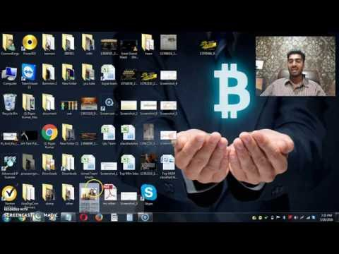 Power Hashing - How To Withdrawal Your Bitcoin From Power Hashing Site : 7838802024