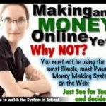MAKE MONEY ONLINE IN 2016 I Start Today Make $200 – $500 per Day!