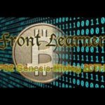 Front Learner – EP02 Genesis Mining 20TH/s