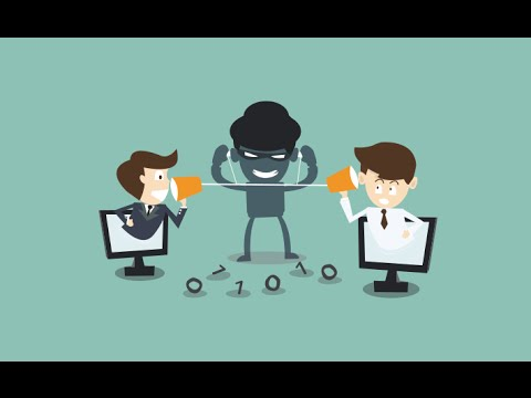 Informações Robo Trader Bitcoin