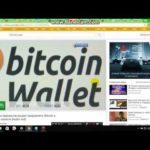 НОВОСТИ Bitcoin Kran Mining