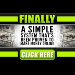 Make Money Without Referrals Or Sign Ups, Free To Join