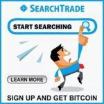 Como ganhar bitcoin com   Search Trade google
