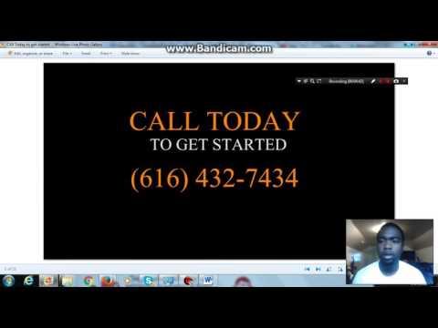 PHRESH - BITCOIN | DONT JOIN!!!!!  HYIPs | BITCOIN MINING|  MY HYIP REVIEW