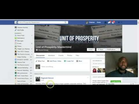 Infinii Review Testimonial Video- Infinii Can Help You Make Money Online No Recruiting