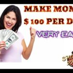 How to make money from internet [2016] earn at home
